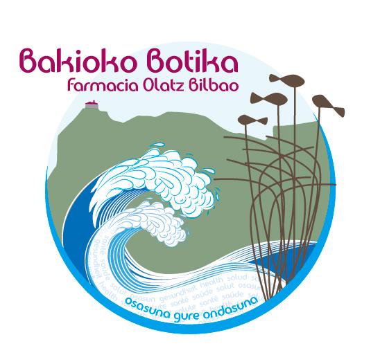 Bakioko Botika