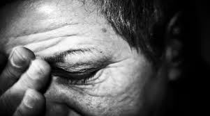 dolor cronico farmacia